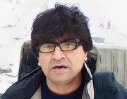 Biplab Roy Chowdhury (Bip2004)