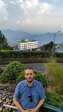 Firas Shallouf (Feras0690)