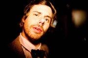 Andrew Oakley (Iamandrewoakley)