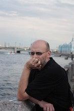 Pavel Porotnikov (Zanoza6363)