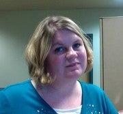Carol  Gallmeyer (Lyzard914)