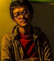 Mr.paween Ruansupa (Pondruans)