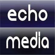 Alan Bracken (Echomediawebsolutions)