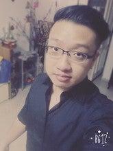 Weijian Toh (Kamecal86)