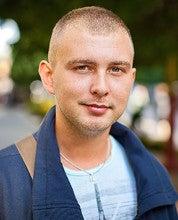 Stanislav Nemashkalo (Stanlyphoto)