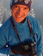 Andrzej Śliwiński (Fotojendrek)