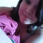 Breanna Obrien (Sexyemomeh)