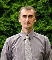 Miroslav Kis (Mirakis23)