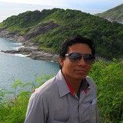 Thanakrit Prangthong (Jojoeja2521)