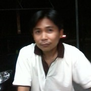 Rawin Komkhuntod (Arrowwing)