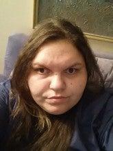 Larissa Moysa (Larissamoysa17)