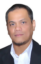 Ahmad Robledo (Ahmad1615)
