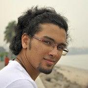 Akshay Rao (Akshayrao27)