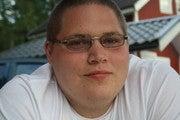 Kim Hentzer Karlsson (Kimkarlsson922)