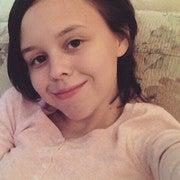 Anastasia Permyakova (Anastasiaklimper)