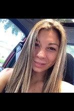 Sarah Sargiotto (Sargse)