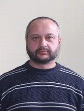 Alexander Ogurtsov (Vodolaz)