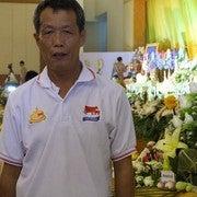 Prapas Wongviroch (Prapas839)
