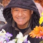 Jose Terrero (Josekickaha)