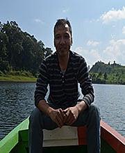 Yudy Pirmansah (Imoenk081280)
