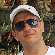 Aleh Ivaniuk (Olegiv77)
