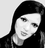 Maja Jaukovic (Mjauk19)
