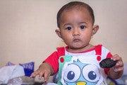 Andra Wayan (Nayla14)