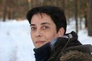 Heike Brauer (Teamarbeit)