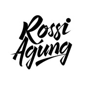 Rossi Putra (Rossiagung)