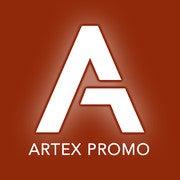 (Artexpromo)