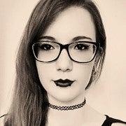 Zoe K (Nytevamp)