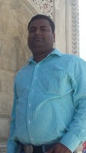 Tarun Kumar (Tarunkumar006)