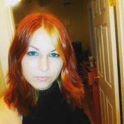 Breanna Reno (Xxbreeziexx16)
