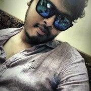 Faiyaz Jan (Iamfzj)