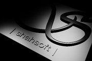 Shah Soft (Shahsoft11)