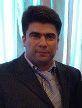 Aidin Asbaghi (Aidinstar)