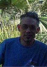 Gary Hedman (Hedman50)