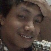 Mung Pi (Mungpi651)