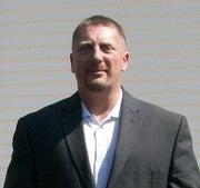 Vince Alvino (Iggy7117)