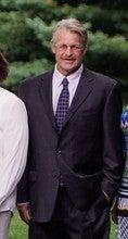 Robert Newman (Newwwman)