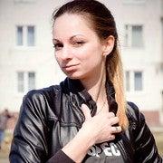 Elena Titova (Gabylya89)