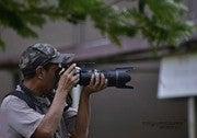 Khairul Azman Muhamad (Mangphotography)