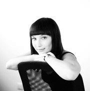 Anna Serganina (Ejevyaka)