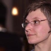 Tatiana Pestereva (Slybrowney)