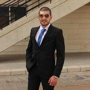 Youssef Karam (Youssefnkaram)
