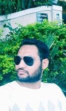 Mazhar Shaikh (Mazhar9762)
