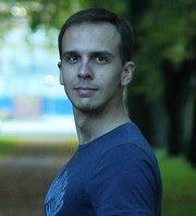 Sergei Portnov (Sergioaquas)