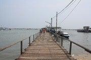 Songkiet Kunopakarnphan (Songkiet)