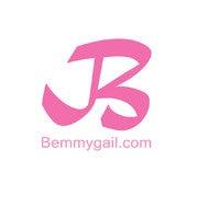 Bemmygail Abanilla (Digitalartistbem)