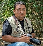 Eduardo Axel (Eduardoax09)